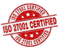 rsz vector certificate diploma pictogram iso certified seal stamp red round scratched text composition flat style icon 152848705 removebg preview