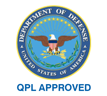 qpl approved